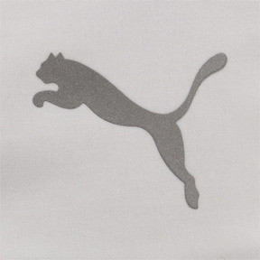 Thumbnail 4 of エッセンシャル ランニング キャップ, Puma White-Cat, medium-JPN