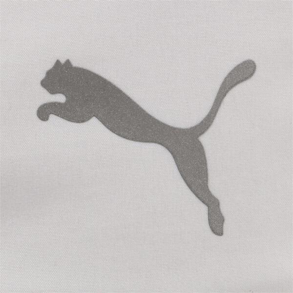 エッセンシャル ランニング キャップ, Puma White-Cat, large-JPN