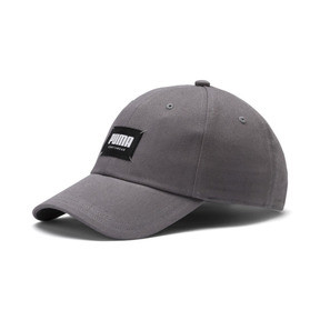 Style Stoffcap
