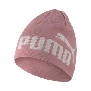 Зображення Puma Шапка Ess Logo Beanie