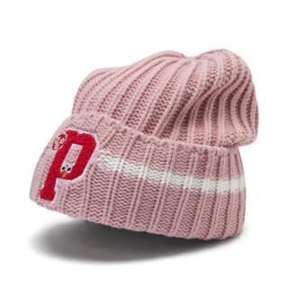 Изображение Puma Детская шапка Sesame Street Beanie