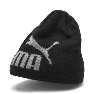 Зображення Puma Дитяча шапка Ess Logo Beanie Jr