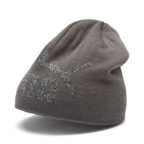 Essentials Logo Kids' Beanie