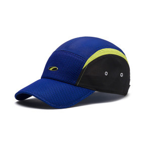 Thumbnail 1 of CELL Cap, Puma Black-Surf The Web, medium