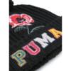 Изображение Puma Шапка PUMA x SUE TSAI Beanie #3