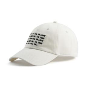 PUMA x SUE TSAI Women's Cap