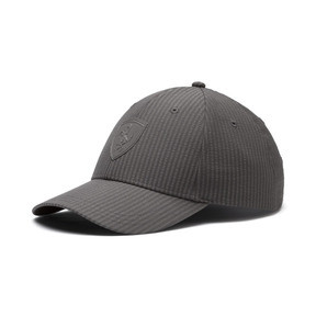 31336ae15 PUMA® Men's Athletic Hats | Beanies, Golf Hats, Visors & More
