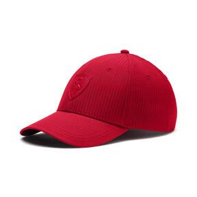 Ferrari Lifestyle Baseball Cap