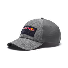 Red Bull Racing Lifestyle baseballpet