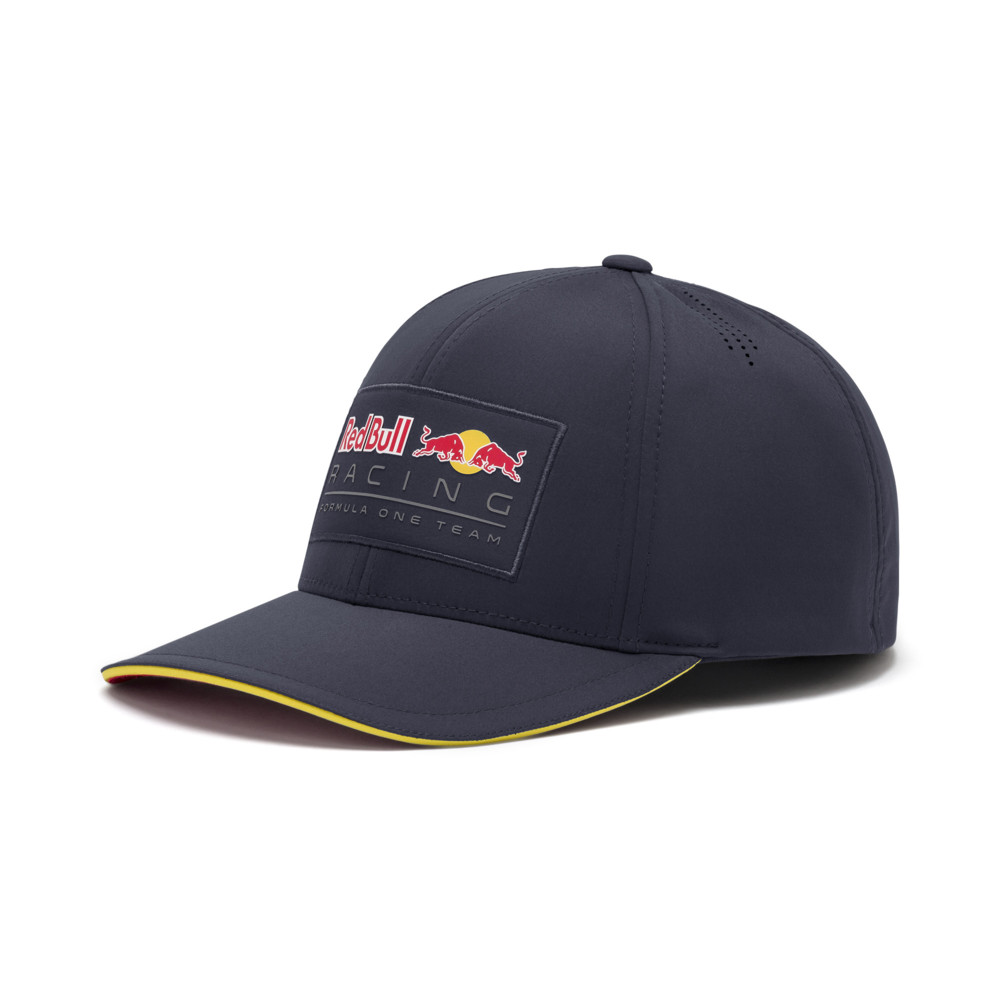 Image Puma Red Bull Racing Special Edition Lifestyle Cap #1