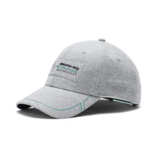 Görüntü Puma Mercedes AMG Petronas Motorsport Şapka