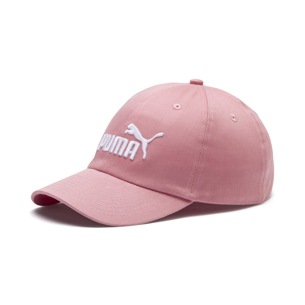 Image PUMA Essentials Kids' Cap #1