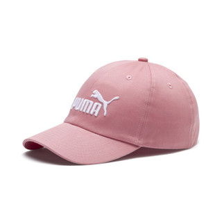 Image Puma Essentials Kids' Cap