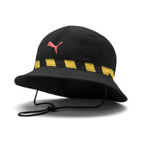 Man City Football Culture Hat