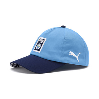 Image PUMA Manchester City FC DNA Fan Cap