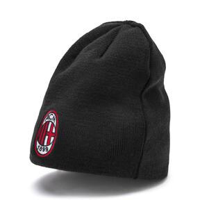 AC Milan Wende-Beanie