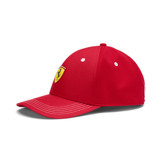 Image PUMA Boné Ferrari Fanwear BB