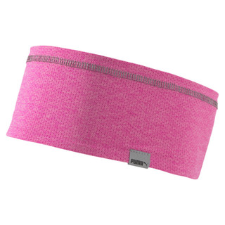 Изображение Puma Повязка на голову Light Running Headband