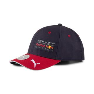 Image PUMA Red Bull Racing Snapback Cap