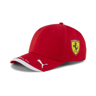 Imagen PUMA Gorro réplica Team Scuderia Ferrari