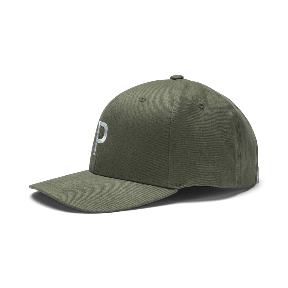Image Puma Men's Golf Cap #1