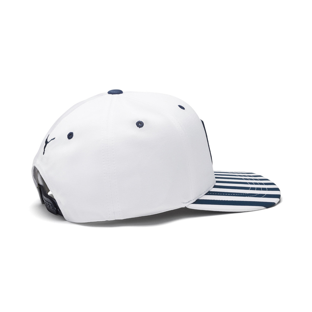 Image Puma P 110 Men's Golf Cap #2