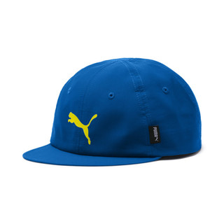 Image Puma MSFC Low Curved Cap