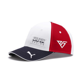 Pierre Gasly Red Bull Racing Cap