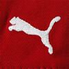 Зображення Puma Кепка ACM ftblCore BaseBall Cap #3
