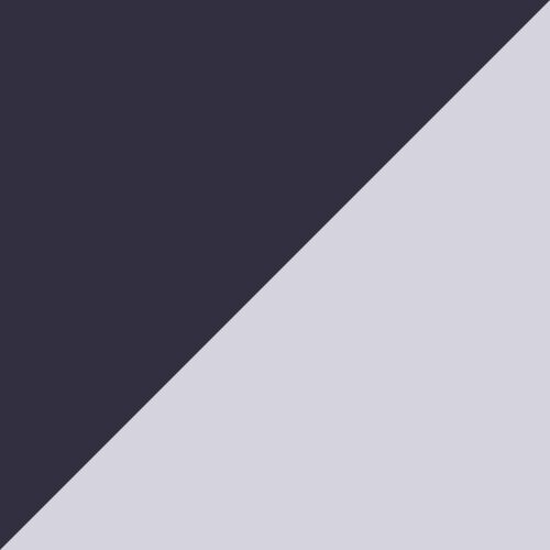 022765_06