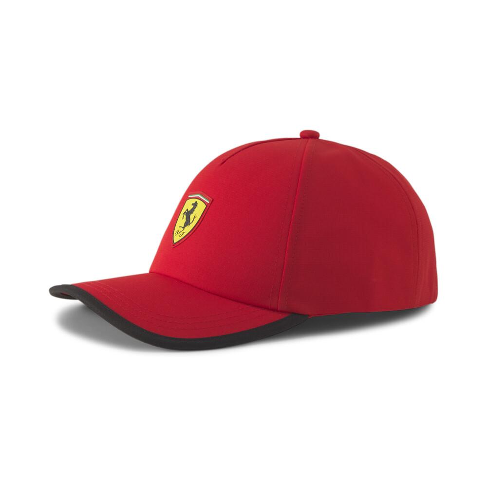 Image PUMA PUMA x Scuderia Ferrari Racing Boné BB #1