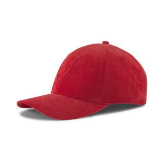 Зображення Puma Кепка Ferrari Style BB Cap