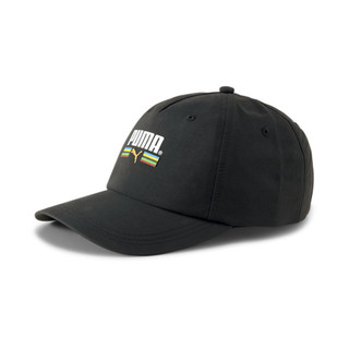 Image PUMA The Unity Collection TFS Performance Cap