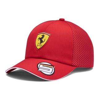 Imagen PUMA Gorro SF Replica Vettel