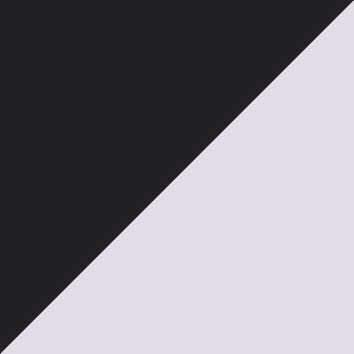 022880_01