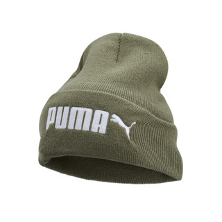 Image PUMA Essentials Beanie