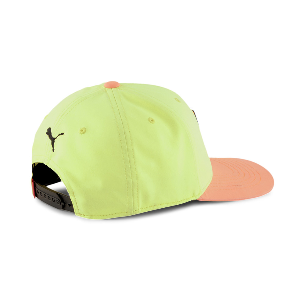 Image PUMA OSG Men's Golf Cap #2