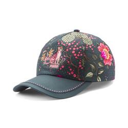 PUMA x LIBERTY Garden Women's Cap