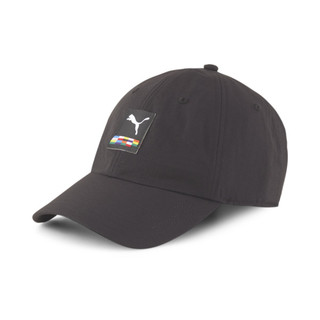 Image PUMA PUMA International Cap