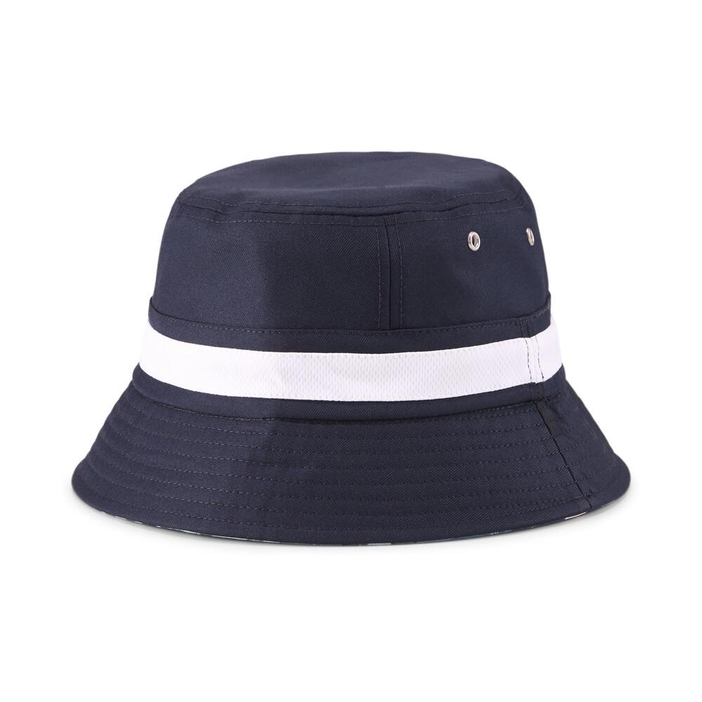 Image PUMA Williams Men's Golf Bucket Hat #2