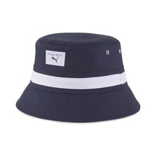 Image PUMA Williams Men's Golf Bucket Hat