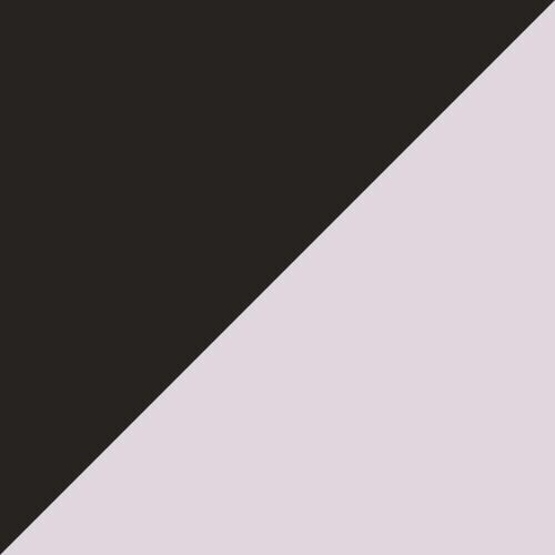 Puma Black-Puma White-Mineral Yellow