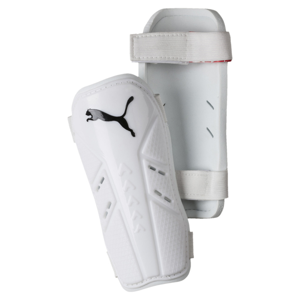 Image PUMA Football Pro Training 2 Shin Guards #1