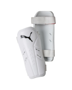 Image Puma Football Pro Training 2 Shin Guards