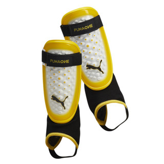 Image PUMA PUMA ONE 3 Shin Guards + Ankle Sock