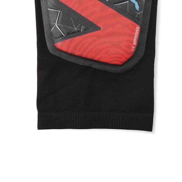 フューチャー 19.1, Red Blast-Black-Bleu Azur, large-JPN