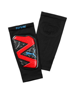 Image Puma FUTURE 19.1 Football Shin Guards