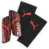 Image PUMA PUMA One 1 Football Shin Guards #1