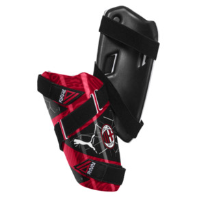 AC Milan FUTURE 5 Shin Guards