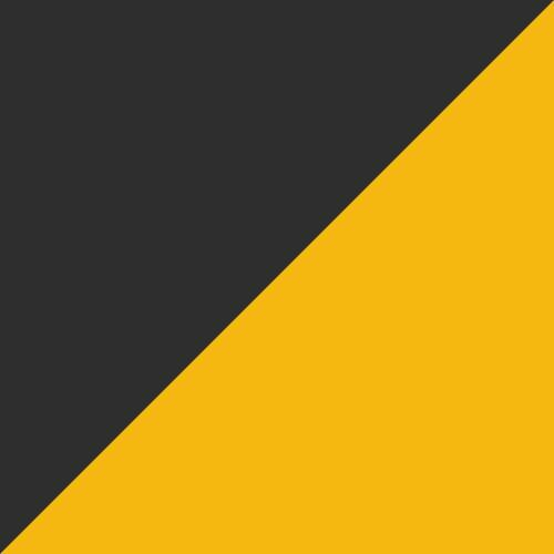 ULTRA YELLOW-Puma Black